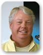 Randy Marchman