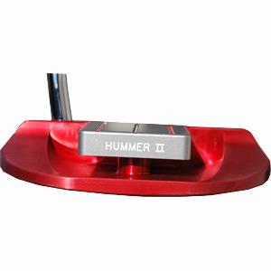 hummer2back300