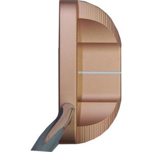copperWtop300